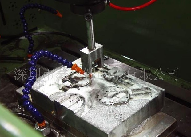 塑胶模具|注塑模具|精密模具|深圳模具